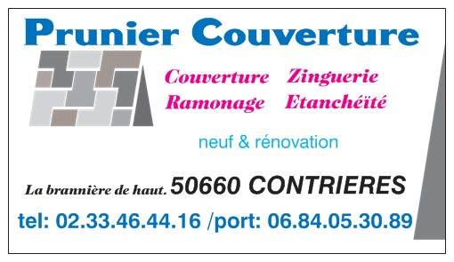 logo-prunier-couverture